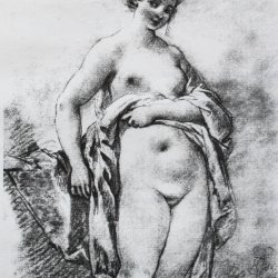 Francois-Boucher-Female-nude
