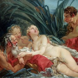 Francois-Boucher-Pan-and-Syrinx