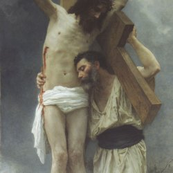 William-Adolphe-Bouguereau-Compassion