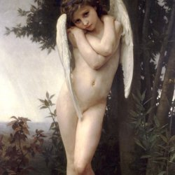 William-Adolphe-Bouguereau-Cupidon