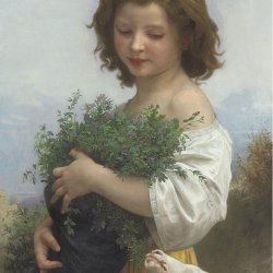 William-Adolphe-Bouguereau-La-Petite-Esmeralda