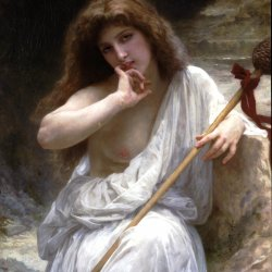 William-Adolphe-Bouguereau-Mailice