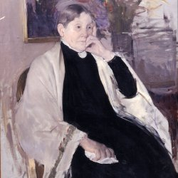 Mary-Cassatt-Mrs.-Robert-S.-Cassatt-the-Artist's-Mother