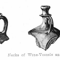 Walter-Crane-Necks-of-Wine-Vessels-and-Oil-Flask