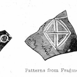 Walter-Crane-Patterns-from-Fragments