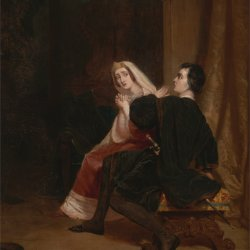 Richard-Dadd-Hamlet-and-his-Mother-The-Closet-Scene