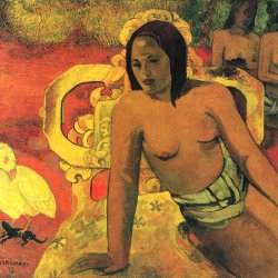 Paul-Gauguin-Vairumati