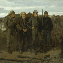 Winslow-Homer-Prisoners-From-The-Front