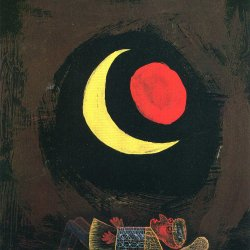 Paul-Klee-strong-dream