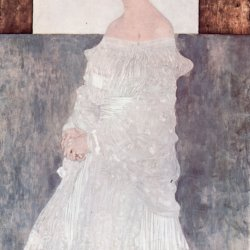 Gustav-Klimt-Margaret-Stonborough