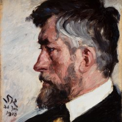 Peder-Severin-Kroyer-J-F-Willumsen