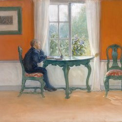 Carl-Larsson-Required-Reading