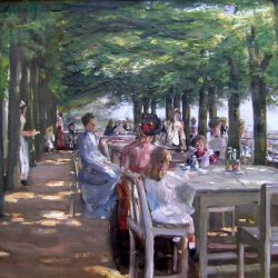 Max-Liebermann-Restaurant-Jacob