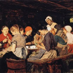 Max-Liebermann-The-Preserve-Makers