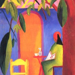 August-Macke-Tuerkisches-Cafe-3