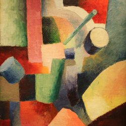 August-Macke_Farbige-Formenkomposition