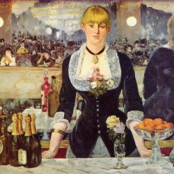 Edouard-Manet-Bar-in-den-Folies-Bergere