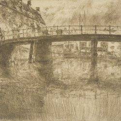 James-McNeil-Whistler-Bridge-Amsterdam