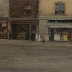 James-McNeil-Whistler-Chelsea-Shops