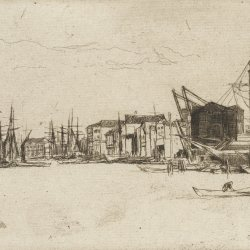 James-McNeil-Whistler-Free-Trade-Wharf