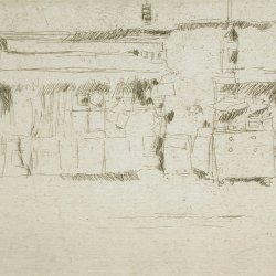 James-McNeil-Whistler-Furniture-Shop