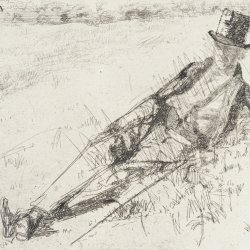 James-McNeil-Whistler-Greenwich-Pensioner