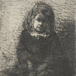 James-McNeil-Whistler-Little-Arthur