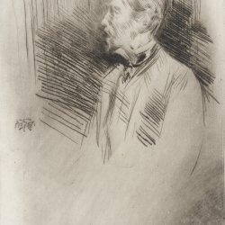 James-McNeil-Whistler-Lord-Wolseley