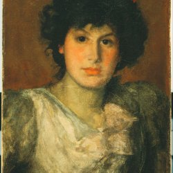 James-McNeil-Whistler-Miss-Lillian-Woakes