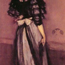 James-McNeil-Whistler-Mother-of-Pearl-and-Silver-The-Andalusian