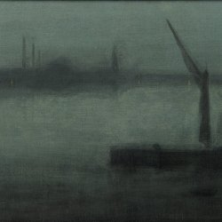 James-McNeil-Whistler-Nocturne-Blue-and-Silver-Battersea-Reach