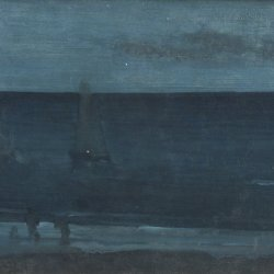 James-McNeil-Whistler-Nocturne-Blue-and-Silver-Bognor