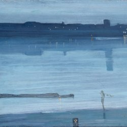 James-McNeil-Whistler-Nocturne-Blue-and-Silver-Chelsea
