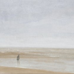 James-McNeil-Whistler-Sea-and-Rain