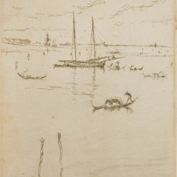 James-McNeil-Whistler-The-Little-Lagoon-from-the-Twelve-Etchings