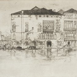 James-McNeil-Whistler-The-Palaces