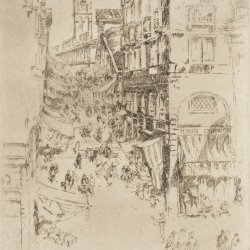 James-McNeil-Whistler-The-Rialto