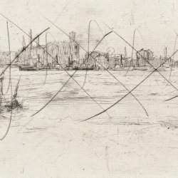 James-McNeil-Whistler-The-Troubled-Thames