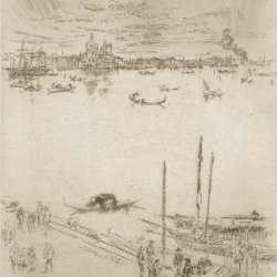 James-McNeil-Whistler-Upright-Venice