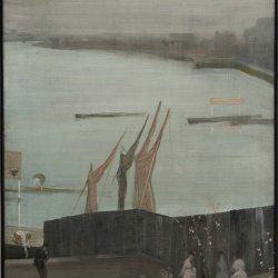 James-McNeil-Whistler-Variations-in-Pink-and-Grey-Chelsea