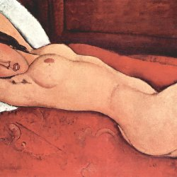 Amedeo-Modigliani-Liegender-akt-4