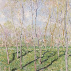 Claude-Monet-Baeume-im-Winter-Blick-auf-Bennecourt