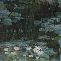 Claude-Monet-Seerosen-1