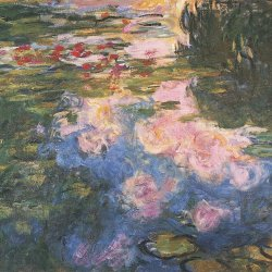 Claude-Monet-Seerosen-4