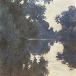 Claude-Monet-Seine-am-Morgen-2