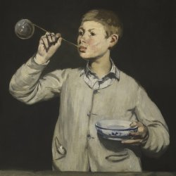 Berthe-Morisot-Manet's-Boy-with-Bubbles