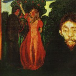 Edvard-Munch-Jealousy2