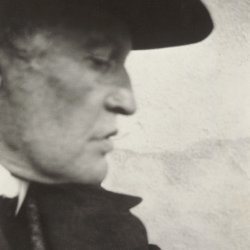 Edvard-Munch-Self-Portrait-with-Hat