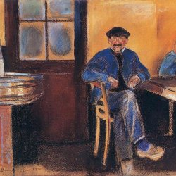 Edvard-Munch-Tavern-in-St.-Cloud