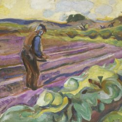 Edvard-Munch-The-sower